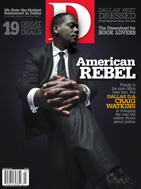 DMag_03_09_Cover