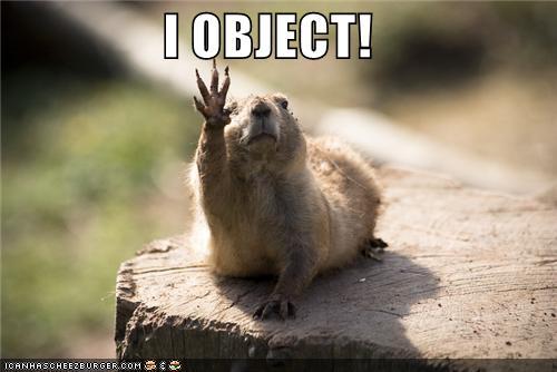 i-object-animal
